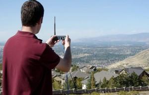 Digi International launches XLR PRO long-distance radios