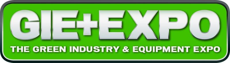2013_GIE+EXPO logo