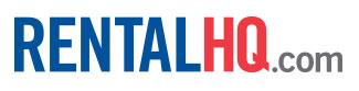 Rental HQ.com