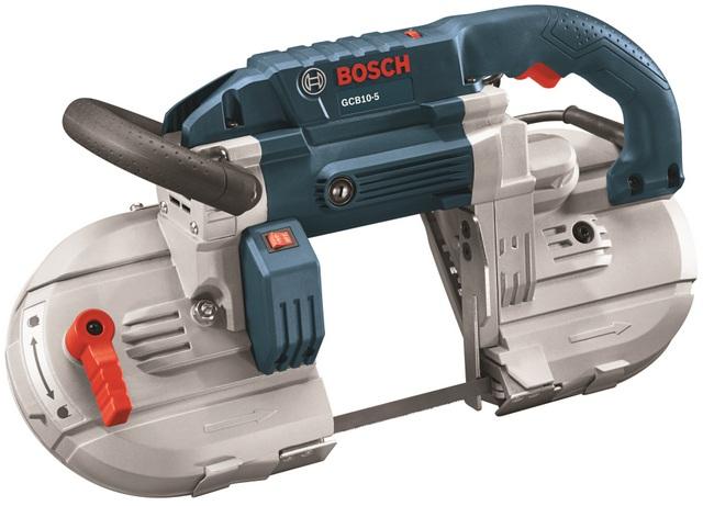 Bosch GCB10-5_hero 1