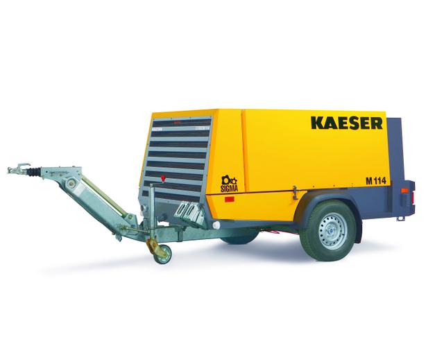 Kaeser M114_5x4_300dpi_CMYK_tcm9-630878