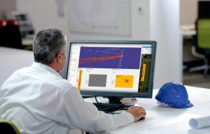 US Radar Introduces Radar Studio Post-Processing Software