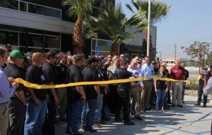 RDO Equipment Holds Grand Opening for 15th Store in California (Riverside)