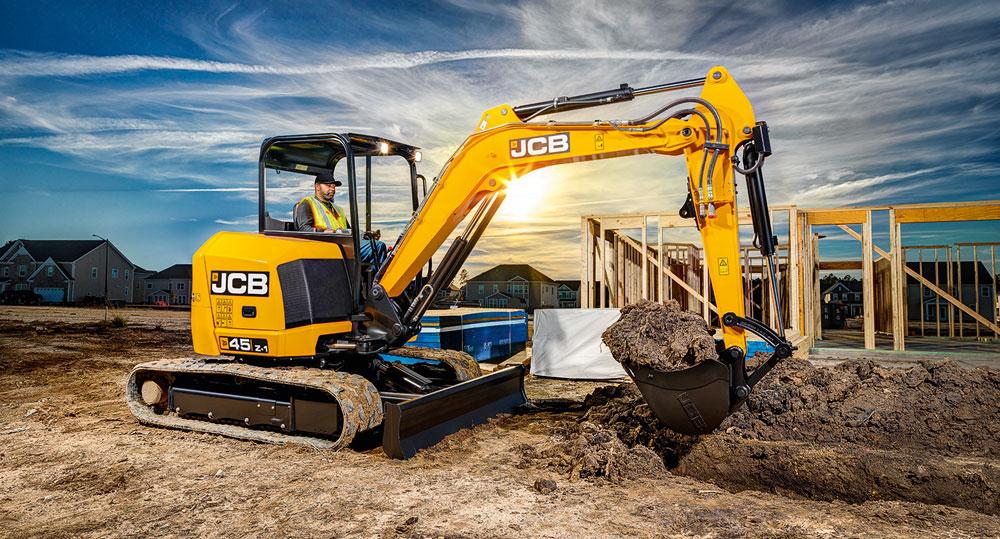 jcb-excavators-enews