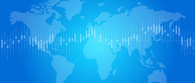 world-map-graph