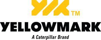 Cat Yellowmark Logo