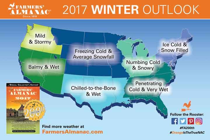 2017_us_farmersalmanac_mediamap_winter-3600x2400-cut-1