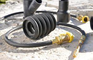 WOC Report: Chicago Pneumatic Power Technique Introduces Retrofit Dust Suppression Spray Kit