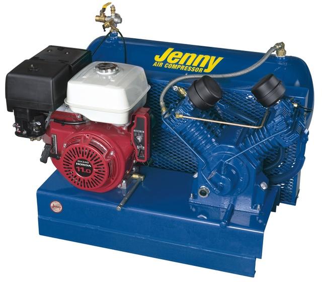 Jenny Products_W11HGB-SM