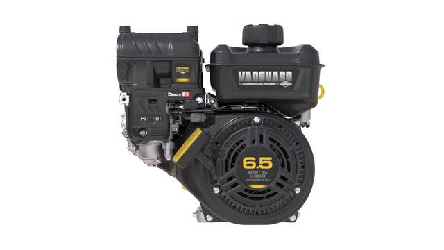 Vanguard_200-Front