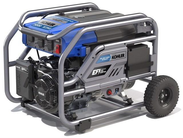 PowerStroke-EFI-Generator
