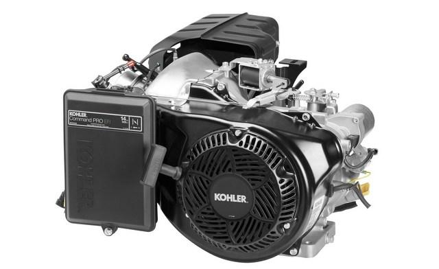 KOHLER-ECH440LE-Command-PRO-EFI