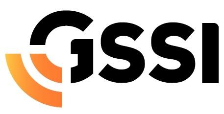 2017 GSSI Digital Logo