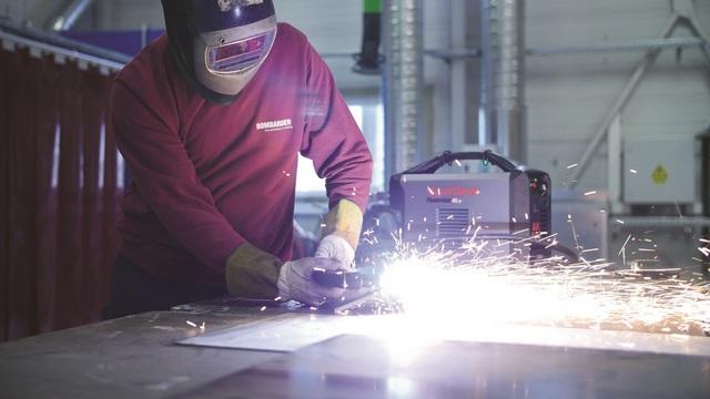 Hypertherm welding AS_45XP_P1030501 2