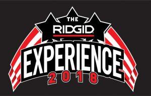 Ridgid Brings Back the Trade Trip of a Lifetime