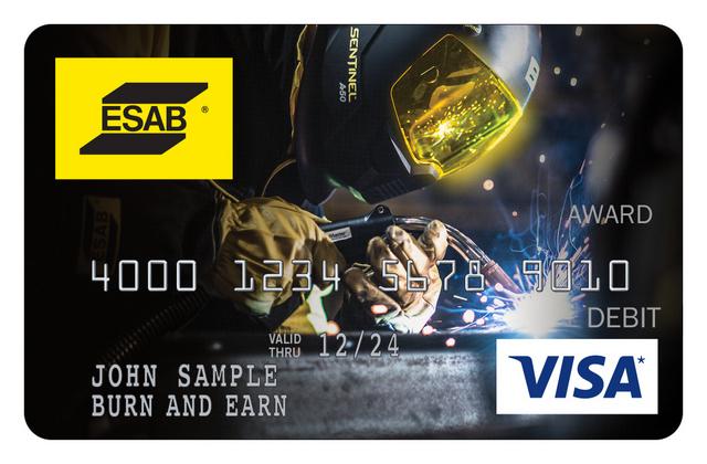 ESAB Rewards-001