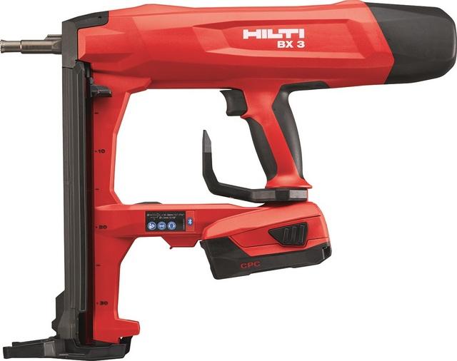 Hilti BX 3 A22 02 product 2