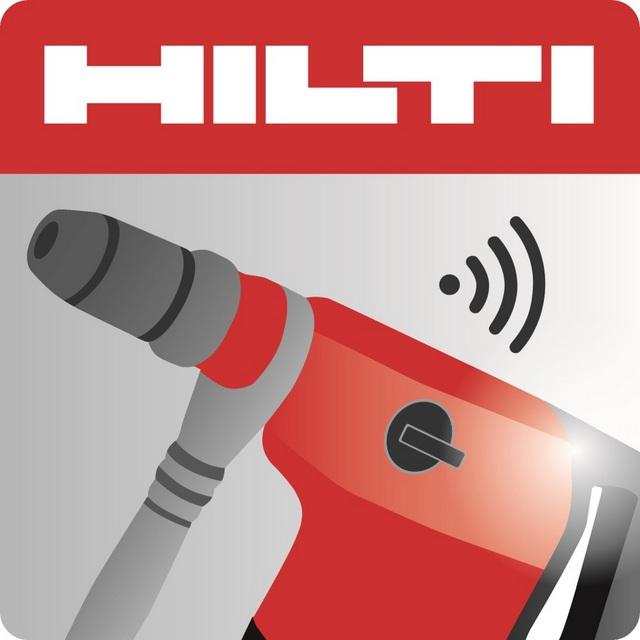 Connect_HiltiApp_v2