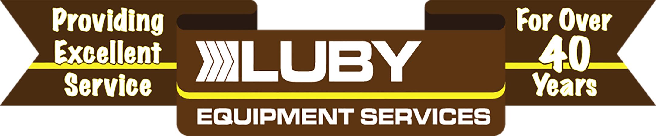 Luby Logo Color.pdf