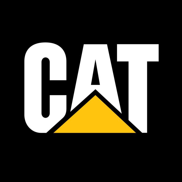 768px-Caterpillar_logo1
