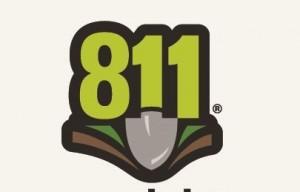 CGA's 2013 DIRT Report confirms importance of calling 811 before digging