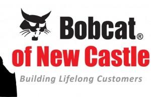 Bobcat of New Castle Becomes Morbark Dealer