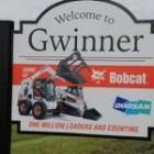 Bobcat Celebrates 1 Millionth Loader Milestone