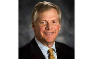 Caterpillar Chairman/CEO Doug Oberhelman Will Retire in 2017, Jim Umpleby Elected as Caterpillar's Next CEO