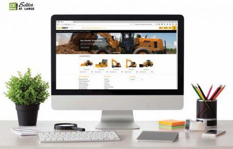 Going IronDirect: A New Online Equipment Dealer Is Offering Huge (50%!) Savings ...
