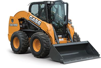 Case-CCE_SSL-skid-steer-loader1