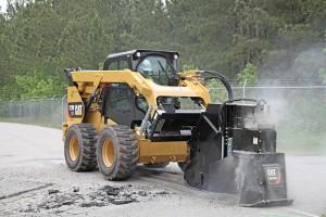 Cat-skid-steer-wheel-saw