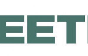 Navistar Introduces Heavy-Duty Truck Collision Replacement Parts Program to Fleerite Brand