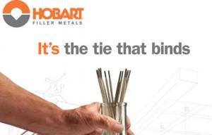 Hobart releases 2015 full-line catalog