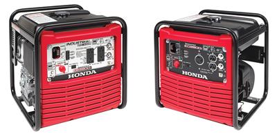 honda-ofi-generators