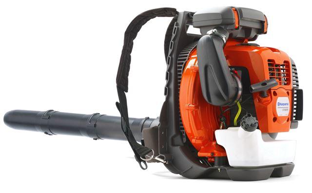 Husqvarna-570BTS-Backpack-Blower