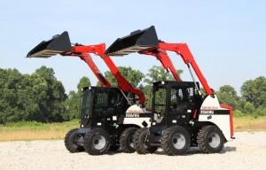 Takeuchi Announces Minnesota Truck & Tractor as a New Dealer