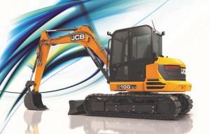 JCB North America Adds Hendershot Equipment Co. (Texas) to Dealer Network