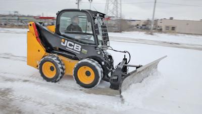 jcb-snowblade