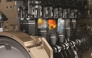 Diesel Engine Dictionary
