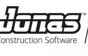 Jonas Premier & Enterprise Construction Software Named to Best Construction Management Systems List