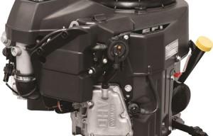 GIE+EXPO: Kawasaki to Debut FS730V-EFI Engine