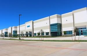 Kobelco Opens New North American Headquarters