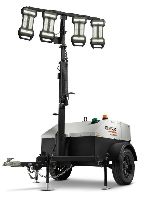 MLT4060-LED-Light-Tower---Hero