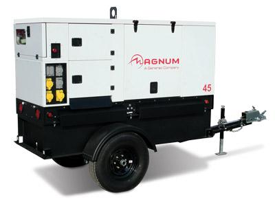 MMG45-Mobile-Generator-(Cut-1)