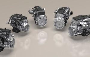 MTU debunks myths concerning Tier 4 Final diesel engine technology