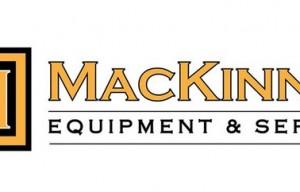 MacKinnon Equipment & Services Joins Morbark, Boxer Dealer Networks (GA & FLA)