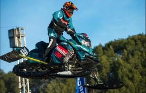 Makita Returns As Snocross Team Sponsor