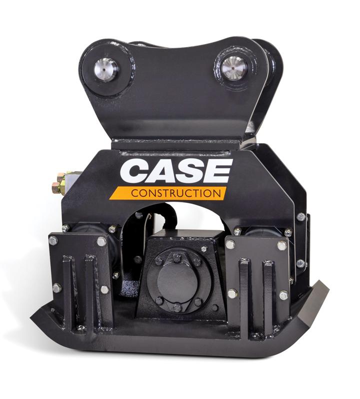 new_case_plate_compactors-cut-2