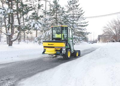 SnowEx-(SP-1675)
