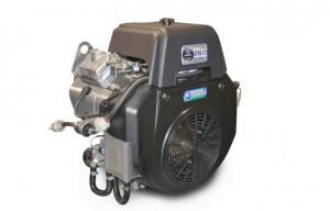 Engine Emissions Education – Gas